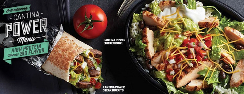 taco-bell-cantina-power-menu