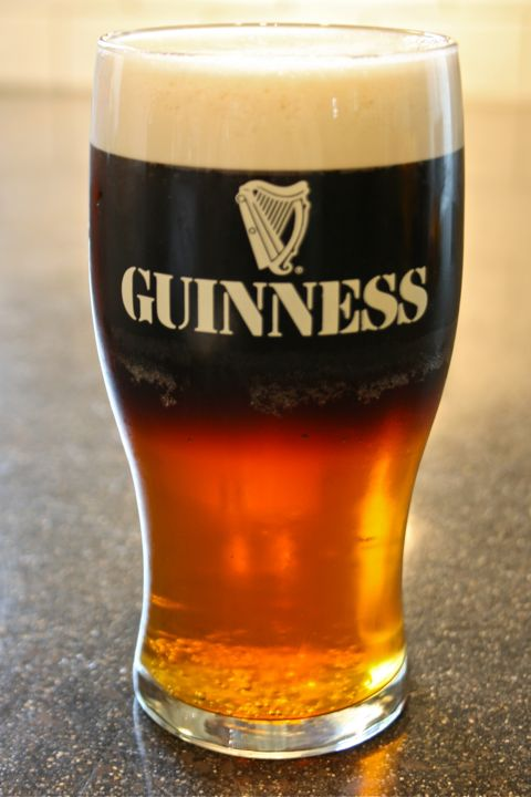 guinness_black-and-orange_umlaut-4