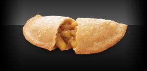 pdp-carmel-apple-empanada