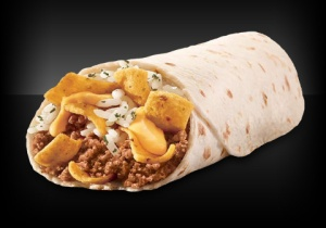 pdp_beefy-fritos-burrito
