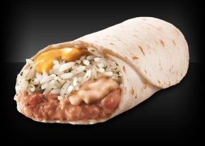 pdp_cheesy-bean-and-rice-burrito-1