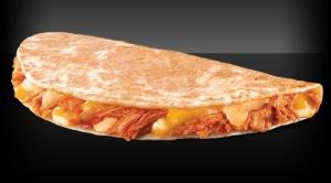 pdp_shredded-chicken-mini-quesadilla