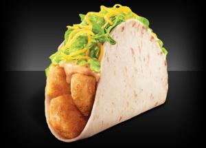 pdp_spicy-potato-soft-taco