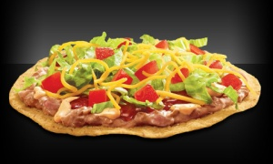 pdp_spicy-tostada