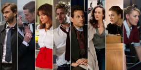 2014-tv-recommendations