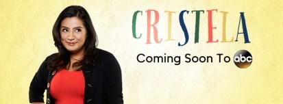 Cristela-banner-v1