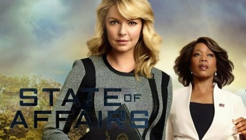 State-of-Affairs-nbc-New-Fall-shows-2014