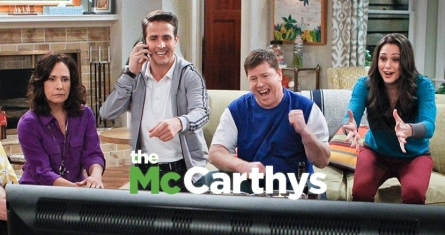 the-mccarthys-official-trailer