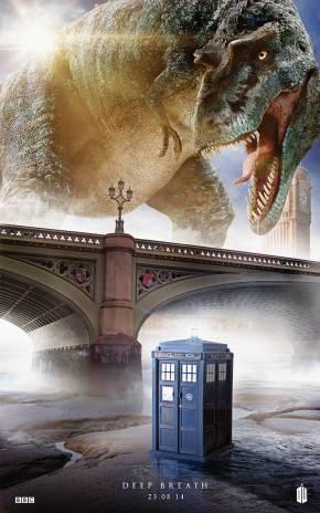 who8-doctor-who-season-8-poster-deep-breath