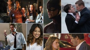 zap-fall-tv-2014-11-mustsee-new-shows-20140814-013