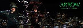 arrow_season_3_promo_by_fmirza95-d7tf3tn