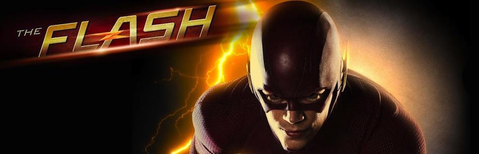 flash cw banner