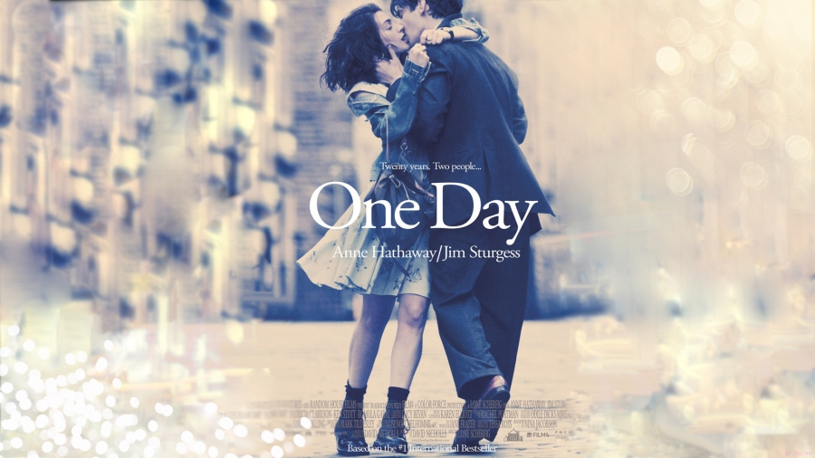 Image result for one day movie
