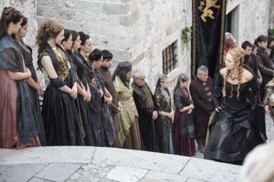 Game-Of-Thrones-The-Wars-to-Come-Season-5-Episode-1-06