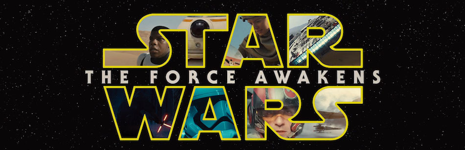 SW-THE-FORCE-AWAKENS BANNER